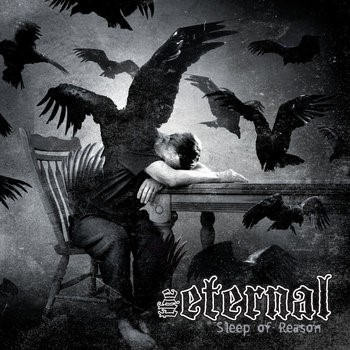 The Eternal on Bandcamp